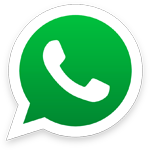 c3g-whatsapp