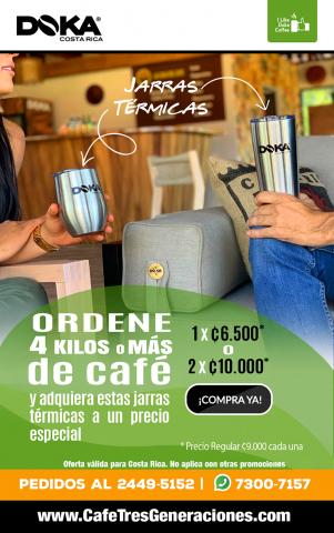 termicas-promo