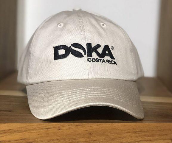 gorra-doka