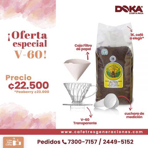 promo-v60-transparente