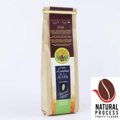 laurina-natural